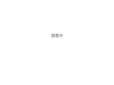Maruyama Kita Slopes webcam